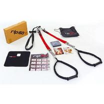 Петли TRX функциональный тренажер Rip-60 Trainer