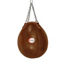 Груша Капля большая Box-Profi 0.9м*50см (022-90-50-45-BR-коричневый)