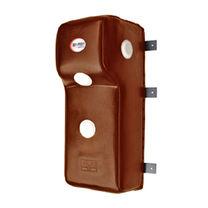Подушка апперкот большая Box-Profi 0.9м*45см (029-96-45-35-35-BR-коричневый)