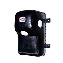 Подушка апперкот малая Box-Profi 0.6м*40см (028-60-40-30-25-BK-черный)