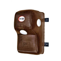 Подушка апперкот малая Box-Profi 0.6м*40см (028-60-40-30-25-BR-коричневый)