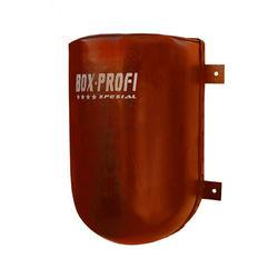 Подушка полукруглая Box-Profi 0.6м*40см (030-60-40-35-25-BR-коричневый)