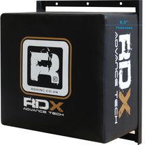 Настінна подушка квадратна RDX