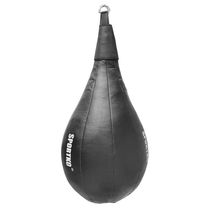 Груша для боксу 0.7м 18кг SportKo (ГК4, шкіра)