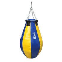 Груша боксерская Капля SportKo из PVC 1м 50кг (ПВХК-1)