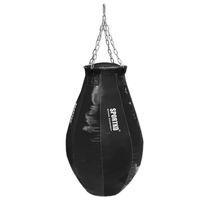 Груша боксерская Капля SportKo из ременной кожи 1м 50кг (РКК-1)