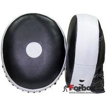 Лапы ultimate vacum pad ADIBAC0112 Adidas