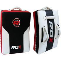 Макивара Multi Kick RDX