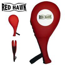 Ракетка-хлопушка Red Hawk