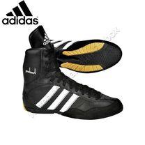 Обувь для бокса Adidas боксерки Probout