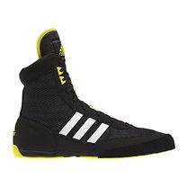 Боксерки Adidas Box Champ Speed 3 (G64186, черные)