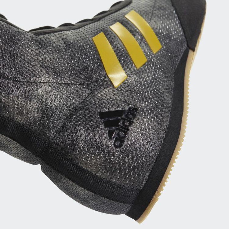 ... Взуття для боксу Боксерки Adidas Box Hog 2 (DA9897 b0ffe7e3b4c74