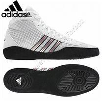Борцовки Combat Speed 3 Adidas