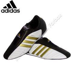 Кроссовки TDK Ultra Adidas