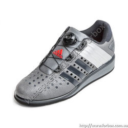 Штангетки drehkraft Adidas