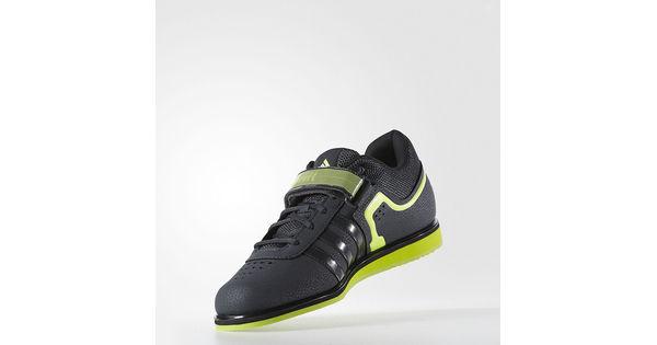 396f9af6455ce2 Штангетки - купить обувь для тяжелой атлетики выгодно с доставкой по ...