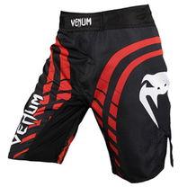 Шорти для ММА VENUM (Venum-VS55BK-repl, Чорний)