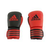 Боксерские перчатки Adidas Power 200 DUO ADIPBG200D