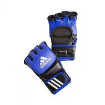 Перчатки для MMA Adidas Combat (adiCSG041, синие)