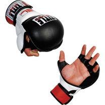 Перчатки тренировочные Gel MMA Ultimate Title