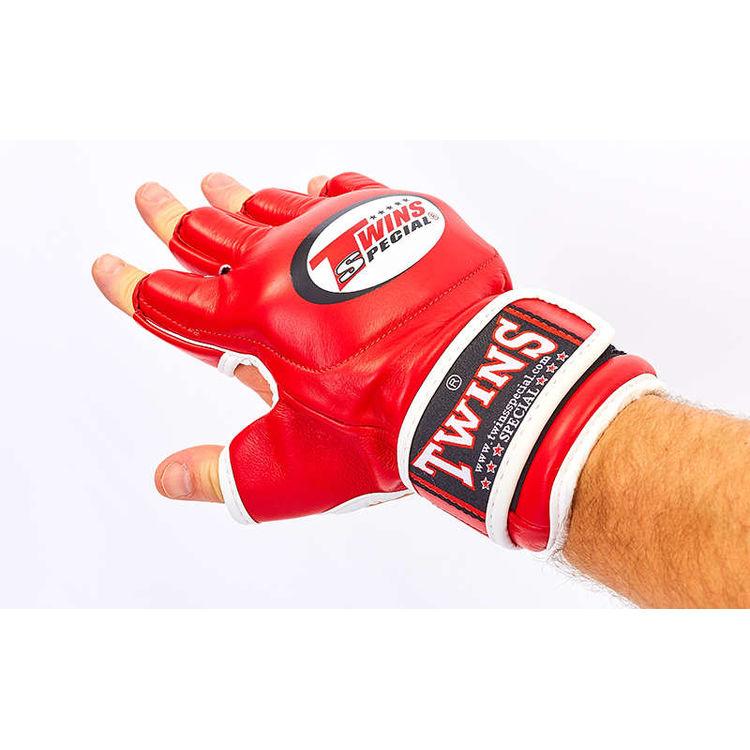 Боксерские перчатки картинки