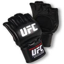 Рукавиці для ММА схвалені UFC