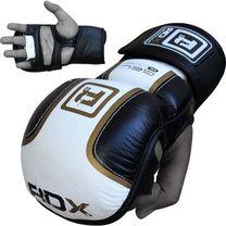 Рукавиці рукопашні RDX