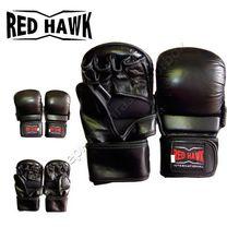 Рукопашні рукавиці Red Hawk