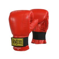 Перчатки снарядные BELMONT Benlee (195032, красный)