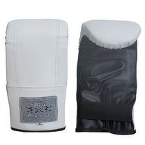 Снарядные перчатки Thai Professional (TPBGA6-W, белые)