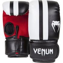 Снарядные перчатки Elite Bag gloves Venum