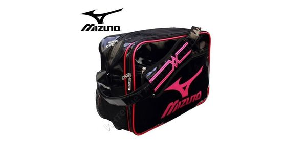 2429ee97e032 Сумки Mizuno купить в интернет магазине Forbox