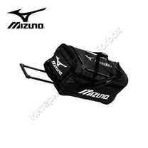 Сумка Judo Team Bag Mizuno