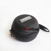 Футляр для Power Ball оригінал (PB_ZPBk, чорний)