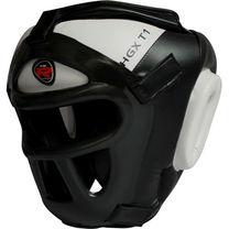 Шлем с забралом Guard RDX