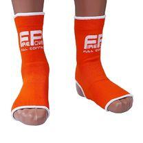 Фиксатор голеностопного сустава Fire Power (FPAG2-Or, Оранжевый)