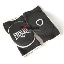 Наколенник для волейбола Everlast (MA-4750, черный)