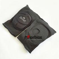 Наколенник для волейбола Zelart (ZK-4204, черный)