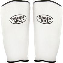 Защита предплечья Green Hill тканевая (AP-6132, белая)