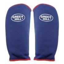 Защита предплечья Green Hill тканевая (AP-6132, синяя)