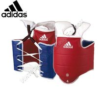 Жилет таеквандо Adidas