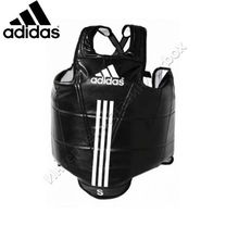 Жилет защитный PU Adidas