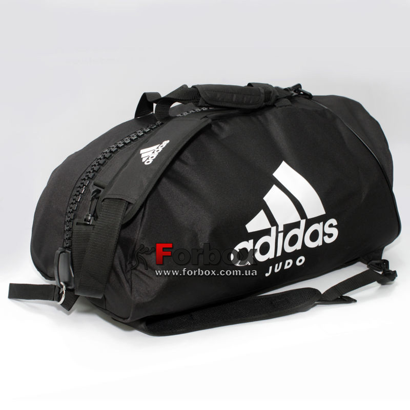 01bbf57beeca Сумки Adidas купить в интернет магазине Forbox
