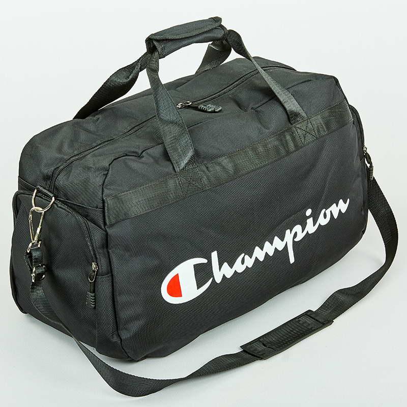 0187c90d Спортивные сумки - купить сумку спортивную по выгодной цене в Украине