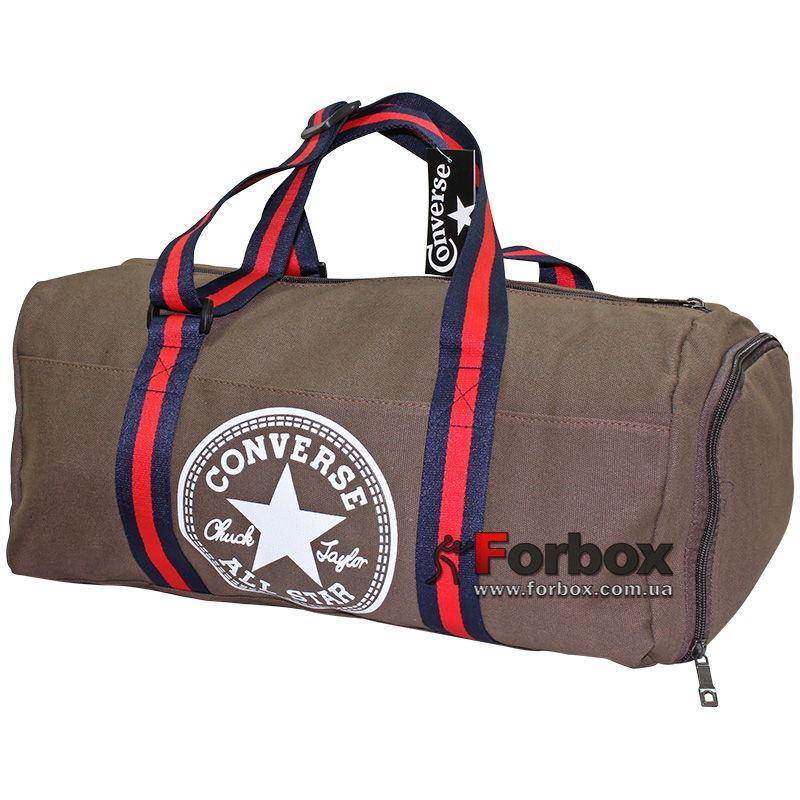 17a9ae8d1e46 Сумки Converse купить в интернет магазине Forbox
