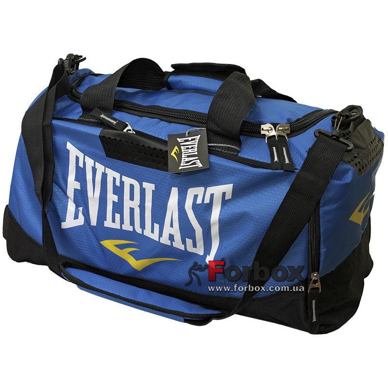 002d55c08751 Сумки Everlast купить в интернет магазине Forbox