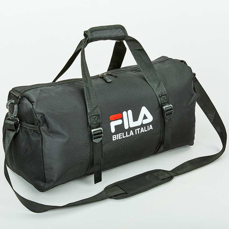 8dae5e46 Спортивные сумки - купить сумку спортивную по выгодной цене в Украине