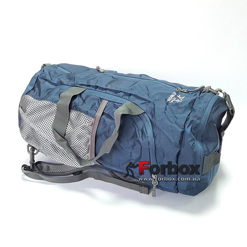 5f626cf2167c Спортивные сумки - купить сумку спортивную по выгодной цене в Украине