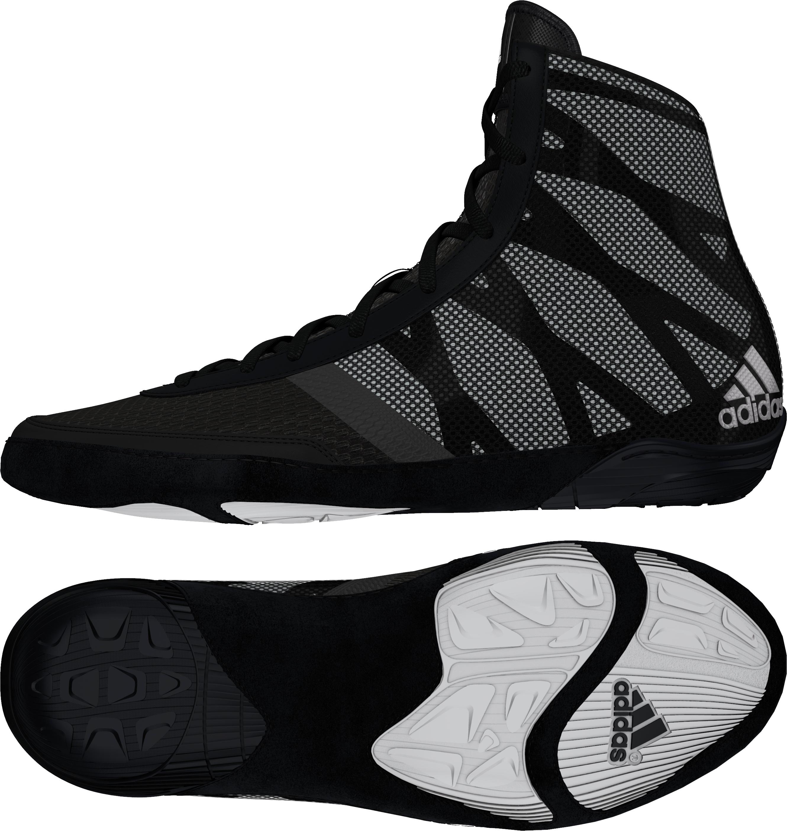 9db2b2e2476820 Adidas (Адидас) - боксерские перчатки, шлемы, защита и кимоно по ...