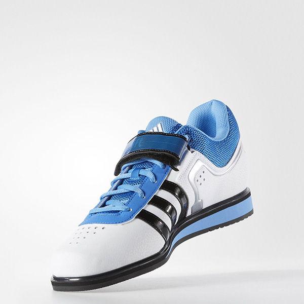 7fd5c18cb1274d Штангетки - купить обувь для тяжелой атлетики выгодно с доставкой по Украине